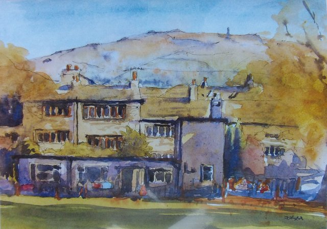 Card 5 Uppermill